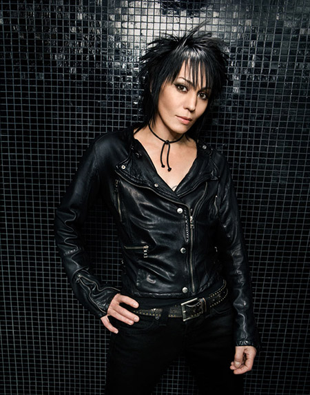 joan-jett_interview1